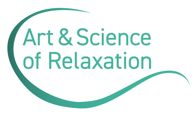 art and science of relaxation